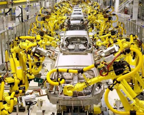 industrial_robots_hyundai_heavy_20170505_102009_original_760x425_cover