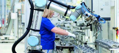 ipari-robot-alkatresz