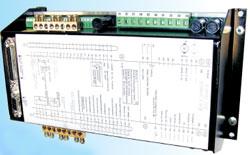 BurnerControl-FA1-2