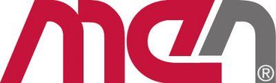 MEN-Logo_RGB_300dpi