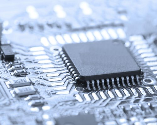 computer-chip-blue