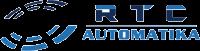RTC Automatika Ipari elektronikai szerviz